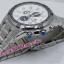 นาฬิกา คาสิโอ Casio Edifice Chronograph รุ่น EF-539D-7AV สินค้าใหม่ ของแท้ ราคาถูก พร้อมใบรับประกัน thumbnail 5