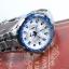 นาฬิกา คาสิโอ Casio Edifice Chronograph รุ่น EF-539D-7A2V สินค้าใหม่ ของแท้ ราคาถูก พร้อมใบรับประกัน thumbnail 6