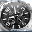 นาฬิกา คาสิโอ Casio Edifice Chronograph รุ่น EFR-538D-1AV สินค้าใหม่ ของแท้ ราคาถูก พร้อมใบรับประกัน thumbnail 3