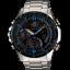 นาฬิกา คาสิโอ Casio Edifice Analog-Digital รุ่น ERA-300DB-1A2V สินค้าใหม่ ของแท้ ราคาถูก พร้อมใบรับประกัน thumbnail 1