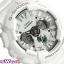 นาฬิกา คาสิโอ Casio G-Shock Standard Analog-Digital รุ่น GA-120A-7A สินค้าใหม่ ของแท้ ราคาถูก พร้อมใบรับประกัน thumbnail 2