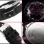 นาฬิกา คาสิโอ Casio G-Shock Standard Analog-Digital รุ่น GA-300A-1A สินค้าใหม่ ของแท้ ราคาถูก พร้อมใบรับประกัน thumbnail 7