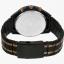 นาฬิกา คาสิโอ Casio Edifice Chronograph รุ่น EFR-546BKG-1AV สินค้าใหม่ ของแท้ ราคาถูก พร้อมใบรับประกัน thumbnail 4