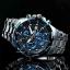 นาฬิกา คาสิโอ Casio Edifice Chronograph รุ่น EFR-539D-1A2V สินค้าใหม่ ของแท้ ราคาถูก พร้อมใบรับประกัน thumbnail 3
