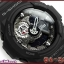 นาฬิกา คาสิโอ Casio G-Shock Standard Analog-Digital รุ่น GA-300-1A สินค้าใหม่ ของแท้ ราคาถูก พร้อมใบรับประกัน thumbnail 4