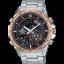 นาฬิกา คาสิโอ Casio Edifice Analog-Digital รุ่น ERA-200DB-1A9V สินค้าใหม่ ของแท้ ราคาถูก พร้อมใบรับประกัน thumbnail 1