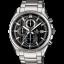 นาฬิกา คาสิโอ Casio Edifice Chronograph รุ่น EFR-532D-1AV สินค้าใหม่ ของแท้ ราคาถูก พร้อมใบรับประกัน thumbnail 1