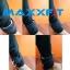 ขาย สายคล้องข้อเท้า Leg Cable Attachment คู่ (Pair) thumbnail 4