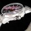 นาฬิกา คาสิโอ Casio Edifice 3-Hand Analog รุ่น EFR-103D-1A4V สินค้าใหม่ ของแท้ ราคาถูก พร้อมใบรับประกัน thumbnail 3