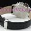 นาฬิกา คาสิโอ Casio Edifice Chronograph รุ่น EFR-520L-1AV สินค้าใหม่ ของแท้ ราคาถูก พร้อมใบรับประกัน thumbnail 6