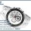 นาฬิกา คาสิโอ Casio Edifice Chronograph รุ่น EFR-539D-7AV สินค้าใหม่ ของแท้ ราคาถูก พร้อมใบรับประกัน thumbnail 2