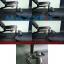 เก้าอี้ยกดัมเบล MAXXFiT รุ่น AB 104 thumbnail 19