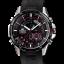 นาฬิกา คาสิโอ Casio Edifice Analog-Digital รุ่น ERA-200B-1AV สินค้าใหม่ ของแท้ ราคาถูก พร้อมใบรับประกัน thumbnail 1