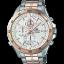 นาฬิกา คาสิโอ Casio Edifice Chronograph รุ่น EFR-547SG-7AV สินค้าใหม่ ของแท้ ราคาถูก พร้อมใบรับประกัน thumbnail 1