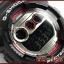 นาฬิกา คาสิโอ Casio G-Shock Limited Models รุ่น GD-120TS-1 สินค้าใหม่ ของแท้ ราคาถูก พร้อมใบรับประกัน thumbnail 2