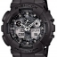 นาฬิกา คาสิโอ Casio G-Shock Special Color Models รุ่น GA-100CF-8A สินค้าใหม่ ของแท้ ราคาถูก พร้อมใบรับประกัน thumbnail 1