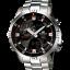 นาฬิกา คาสิโอ Casio Edifice Analog-Digital รุ่น EMA-100D-1A1V สินค้าใหม่ ของแท้ ราคาถูก พร้อมใบรับประกัน thumbnail 1