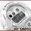 นาฬิกา คาสิโอ Casio G-Shock Limited Models Military Camouflage Series รุ่น GD-X6900MC-7 สินค้าใหม่ ของแท้ ราคาถูก พร้อมใบรับประกัน thumbnail 2