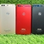 NOVA Phone 6 Rom 32 Ram2 จอ 5 นิ้ว กล้อง 13 ล้าน thumbnail 1