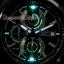 นาฬิกา คาสิโอ Casio Edifice Chronograph รุ่น EFR-536PB-1A3V สินค้าใหม่ ของแท้ ราคาถูก พร้อมใบรับประกัน thumbnail 9