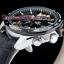 นาฬิกา คาสิโอ Casio Edifice Chronograph รุ่น EFR-520L-1AV สินค้าใหม่ ของแท้ ราคาถูก พร้อมใบรับประกัน thumbnail 3