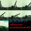 เก้าอี้ยกดัมเบล MAXXFiT รุ่น AB107 (Commercial Grade) thumbnail 15