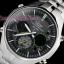 นาฬิกา คาสิโอ Casio Edifice Analog-Digital รุ่น EFA-135D-1A3V สินค้าใหม่ ของแท้ ราคาถูก พร้อมใบรับประกัน thumbnail 2