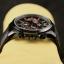 นาฬิกา คาสิโอ Casio Edifice Chronograph รุ่น EFR-535BL-1A4V สินค้าใหม่ ของแท้ ราคาถูก พร้อมใบรับประกัน thumbnail 4