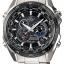 นาฬิกา คาสิโอ Casio Edifice Chronograph รุ่น EQS-500DB-1A1DR สินค้าใหม่ ของแท้ ราคาถูก พร้อมใบรับประกัน thumbnail 1