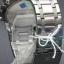 นาฬิกา คาสิโอ Casio Edifice Chronograph รุ่น EFR-538BK-3AV สินค้าใหม่ ของแท้ ราคาถูก พร้อมใบรับประกัน thumbnail 5