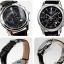 นาฬิกา คาสิโอ Casio Edifice Chronograph รุ่น EFR-517L-1AV สินค้าใหม่ ของแท้ ราคาถูก พร้อมใบรับประกัน thumbnail 6