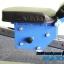 เก้าอี้ยกน้ำหนัก Multi bench press MAXXFiT รุ่น MB801 thumbnail 5