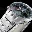 นาฬิกา คาสิโอ Casio Edifice Analog-Digital รุ่น EFA-135D-1A3V สินค้าใหม่ ของแท้ ราคาถูก พร้อมใบรับประกัน thumbnail 3