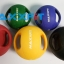 ขาย MAXXFiT Dual Grip Medicine Ball ลูกบอลน้ำหนัก แบบมีมือจับ thumbnail 13
