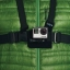 Chesty (Chest Harness) สำหรับกล้อง GoPro ทุกรุ่น thumbnail 2