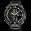 นาฬิกา คาสิโอ Casio Edifice Chronograph รุ่น EFR-533BK-1A9V สินค้าใหม่ ของแท้ ราคาถูก พร้อมใบรับประกัน thumbnail 1