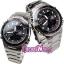 นาฬิกา คาสิโอ Casio Edifice Analog-Digital รุ่น EFA-131D-1A1V สินค้าใหม่ ของแท้ ราคาถูก พร้อมใบรับประกัน thumbnail 2