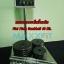 ขาย ดัมเบล Flat Plate Dumbbell thumbnail 7