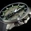 นาฬิกา คาสิโอ Casio Edifice Chronograph รุ่น EFR-533PB-8AV สินค้าใหม่ ของแท้ ราคาถูก พร้อมใบรับประกัน thumbnail 3