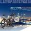 จักรยานออกกําลังกาย Spin Bike: 8705 รุ่นTOP สีดำ thumbnail 8
