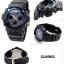 นาฬิกา คาสิโอ Casio G-Shock Standard Analog-Digital รุ่น AWR-M100A-1ADR สินค้าใหม่ ของแท้ ราคาถูก พร้อมใบรับประกัน thumbnail 2