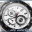 นาฬิกา คาสิโอ Casio Edifice Chronograph รุ่น EFR-539D-7AV สินค้าใหม่ ของแท้ ราคาถูก พร้อมใบรับประกัน thumbnail 3