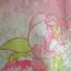 Furisode Kimono sweet pink#Minami กิโมโนฟูริโซเดะสีชมพู รุ่น Minami thumbnail 7