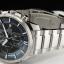 นาฬิกา คาสิโอ Casio Edifice Chronograph รุ่น EFR-533D-1AV สินค้าใหม่ ของแท้ ราคาถูก พร้อมใบรับประกัน thumbnail 4