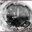 นาฬิกา คาสิโอ Casio G-Shock Special Color Models รุ่น GA-100MM-8A สินค้าใหม่ ของแท้ ราคาถูก พร้อมใบรับประกัน thumbnail 3