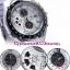 นาฬิกา คาสิโอ Casio Edifice Chronograph รุ่น EF-543D-7AVDF สินค้าใหม่ ของแท้ ราคาถูก พร้อมใบรับประกัน thumbnail 3
