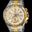 นาฬิกา คาสิโอ Casio Edifice Chronograph รุ่น EFR-539SG-7AV สินค้าใหม่ ของแท้ ราคาถูก พร้อมใบรับประกัน thumbnail 1
