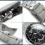 นาฬิกา คาสิโอ Casio Edifice Chronograph รุ่น EFR-520SP-1AV สินค้าใหม่ ของแท้ ราคาถูก พร้อมใบรับประกัน thumbnail 6