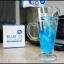 บลูชิ คอลลาเจน โบท็อค Blue CI Collagen thumbnail 9