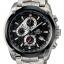 นาฬิกา คาสิโอ Casio Edifice Chronograph รุ่น EF-524SP-1AV สินค้าใหม่ ของแท้ ราคาถูก พร้อมใบรับประกัน thumbnail 1